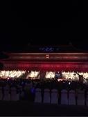 20160326 萬達盛典在北京:20160326 DEMON呆 -1.jpg