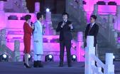 20160326 萬達盛典在北京:20160326 心泽麦香 -46.png