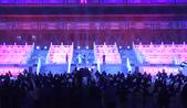 20160326 萬達盛典在北京:20160326 心泽麦香 -56.png