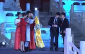 20160326 萬達盛典在北京:20160326 心泽麦香 -45.png