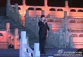 20160326 萬達盛典在北京:20160326 VVISONLYONE -6.jpg