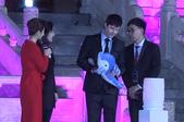 20160326 萬達盛典在北京:20160326 心泽麦香 -52.png