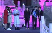 20160326 萬達盛典在北京:20160326 心泽麦香 -48.png