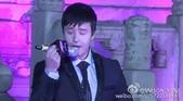 20160326 萬達盛典在北京:20160326 VVISONLYONE -2.jpg