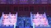 20160326 萬達盛典在北京:20160326 VVISONLYONE -3.jpg