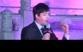 20160326 萬達盛典在北京:20160326 心泽麦香 -6.png