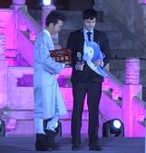 20160326 萬達盛典在北京:20160326 心泽麦香 -54.png