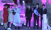20160326 萬達盛典在北京:20160326 心泽麦香 -49.png