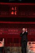 20160326 萬達盛典在北京:20160326 Vitas-4 Все прекрасно от этого места.jpg