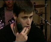 vitas 2007 整人節目show:13