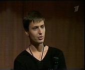 vitas 2007 整人節目show:15