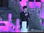 20160326 萬達盛典在北京:20160326 VVISONLYONE -1.jpg