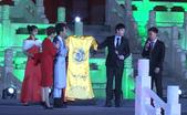 20160326 萬達盛典在北京:20160326 心泽麦香 -44.png