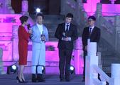 20160326 萬達盛典在北京:20160326 心泽麦香 -36.png
