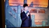 20160326 萬達盛典在北京:20160326 Vera在上海 -4.jpg