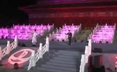 20160326 萬達盛典在北京:20160326 心泽麦香 -27.png