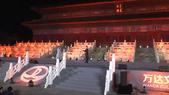 20160326 萬達盛典在北京:20160326 心泽麦香 -20.png