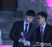 20160326 萬達盛典在北京:20160326 VVISONLYONE -8.jpg