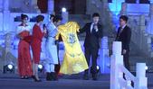 20160326 萬達盛典在北京:20160326 心泽麦香 -42.png