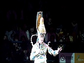 2009大陸巡演:61f9366d9c1081d842169442.jpg