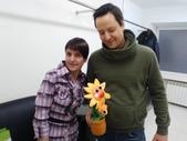 20160226 г.Екатеринбург. :Екатеринбург 26.02.2016 г.2.jpg